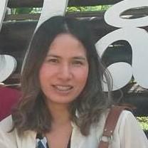 Saranya Moellers the freelancer, web developer, wordpress developer in Hutchinson Minnesota